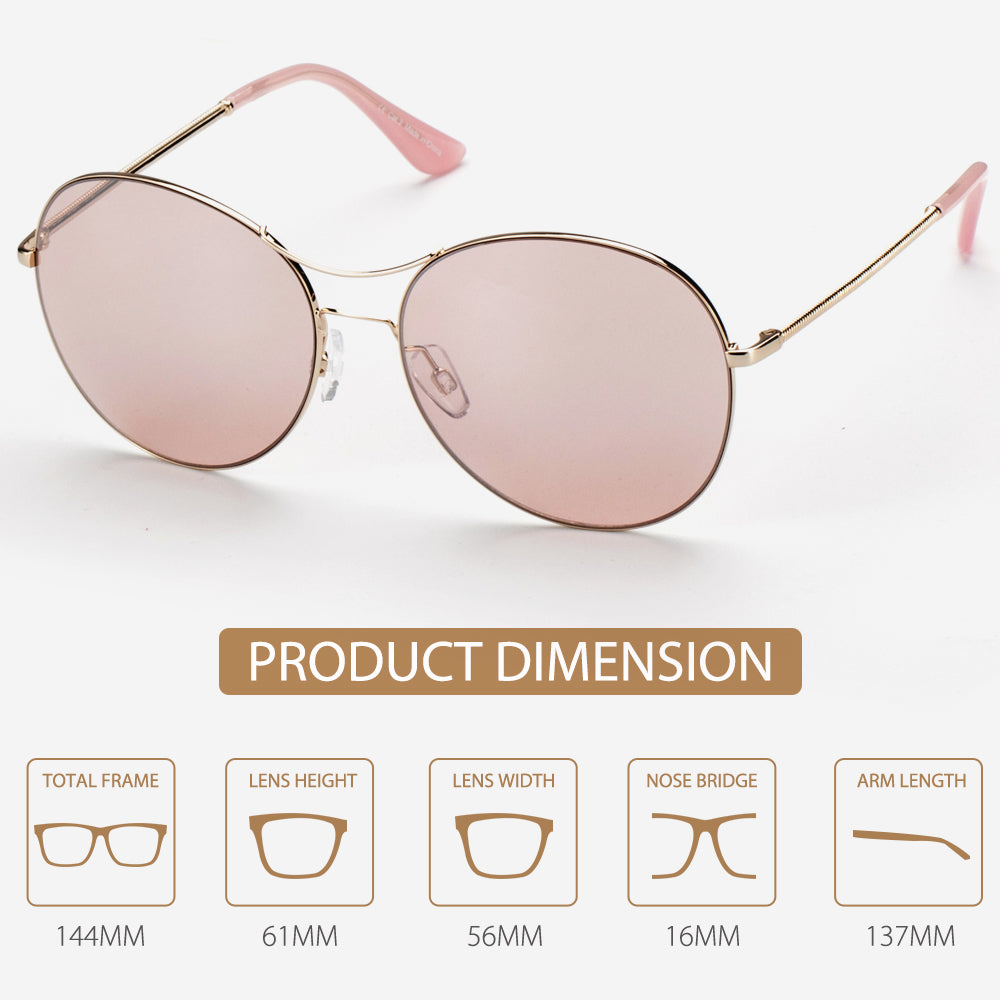 avoalre sunglasses UV protection summer shades fashion eyewear trendy 2019 (5)