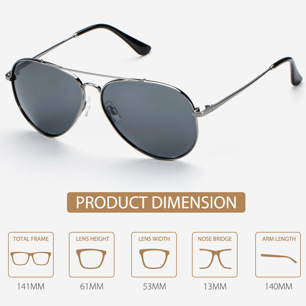 avoalre sunglasses shades 2019 fashion trendy quality summer eyewear uv protection best (3)