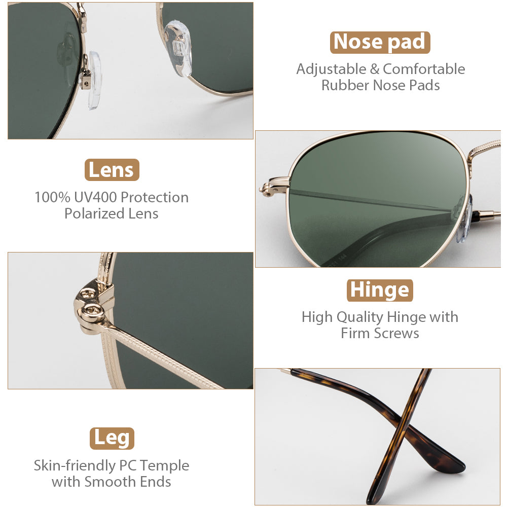 unisex-classic-polygon-polarized-sunglasses-avoalre-metal-frame-green-lens-2019-trend-shades (1)