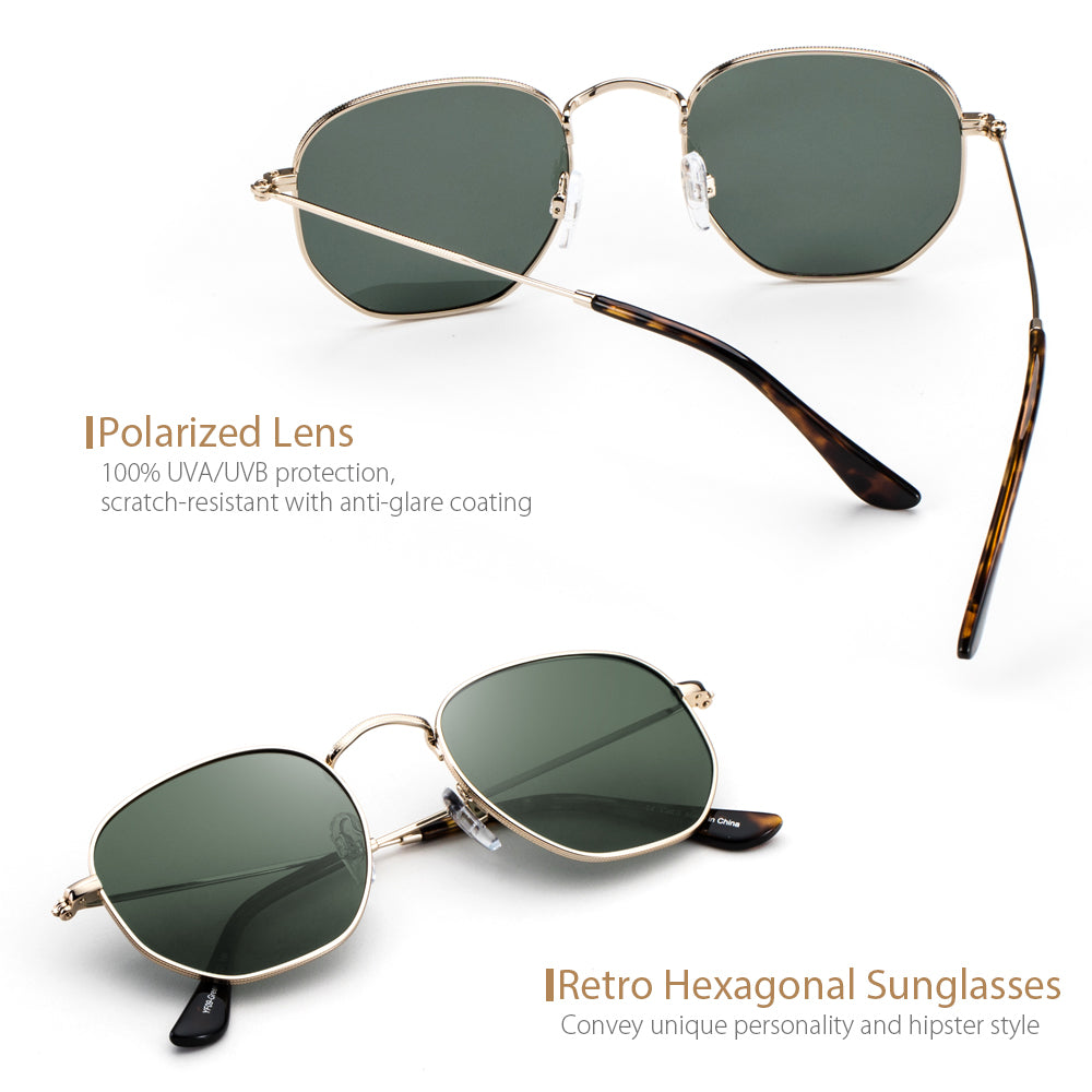 unisex-classic-polygon-polarized-sunglasses-avoalre-metal-frame-green-lens-2019-trend-shades (1)unisex-classic-polygon-polarized-sunglasses-avoalre-metal-frame-green-lens-2019-trend-shades (1)