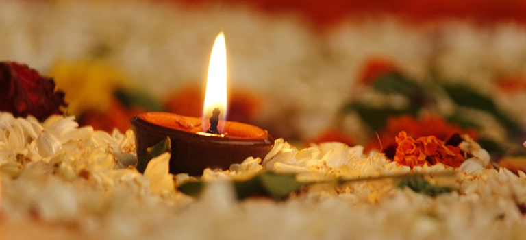 11 Fun and Wonderful Diwali Activities for Kids