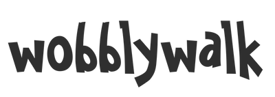 Wobbly Walk - Online Baby & Maternity Store