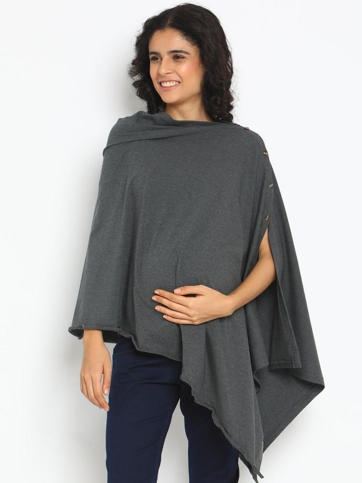 Maternity/Feeding Cover Shawl