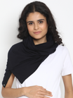 Baby Feeding Scarf Maternity Cover Up