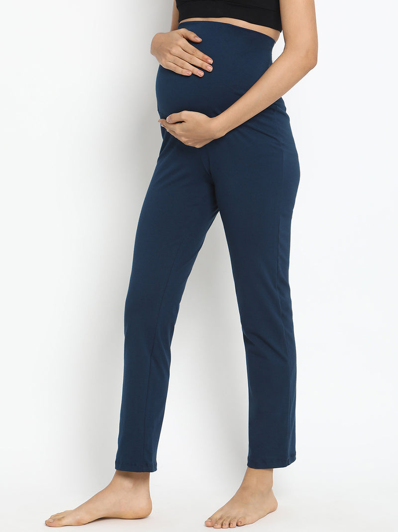 Maternity Business Casual Pants