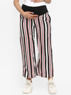 Maternity Loose Pants