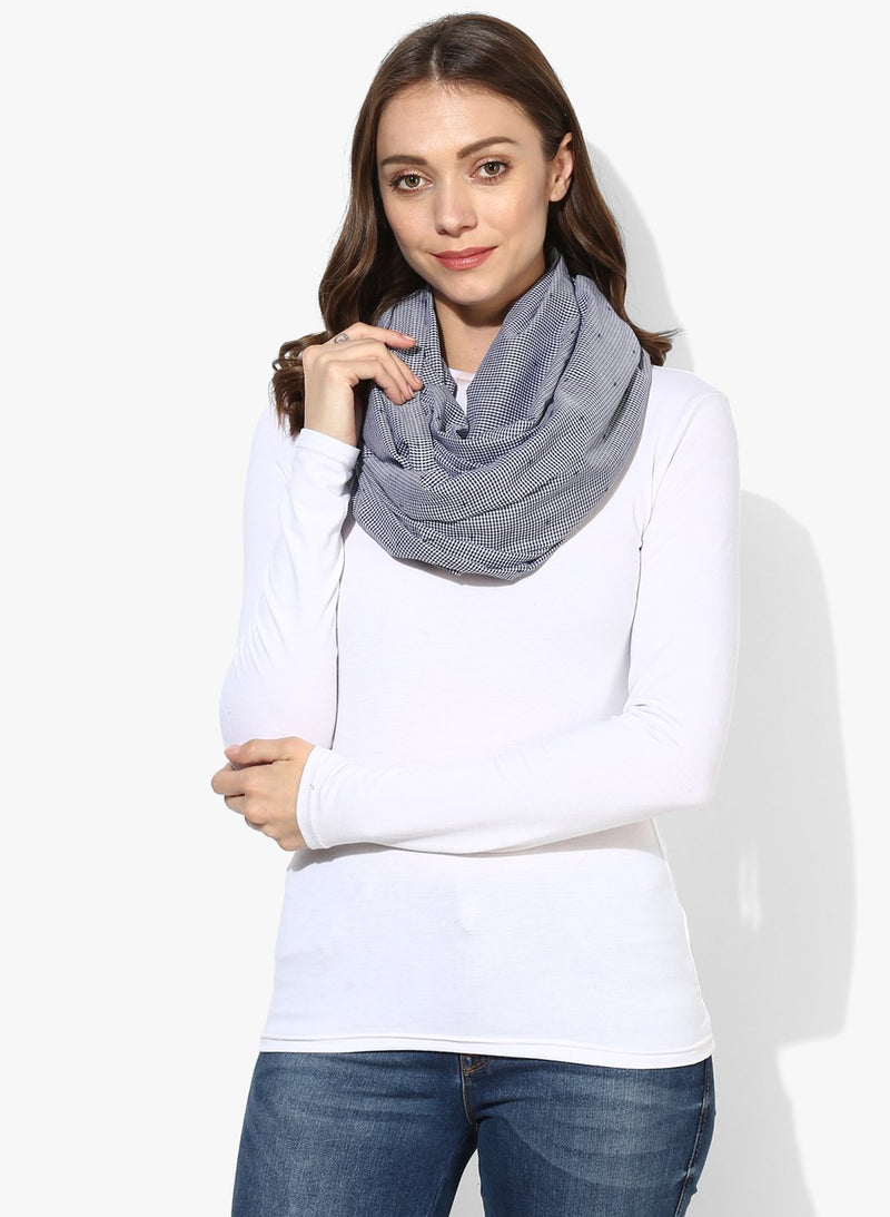 Nursing Scarf Cotton