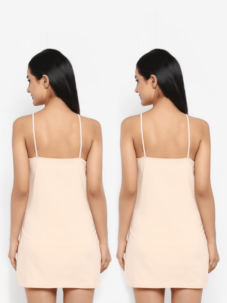 Pack of 2 Maternity & Nursing Camisole