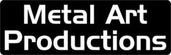 Metal Art Productions
