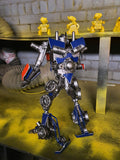 Transformers: Optimas Prime 40cm - Standing