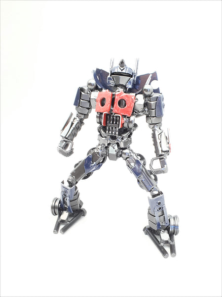 Transformers: Optimas Prime 30cm - Standing