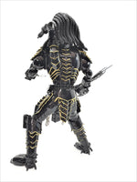 Predator 40cm BERSERKER Guard with Spear Staff