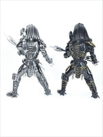 Predator 40cm ELDER Guard with Spear Staff