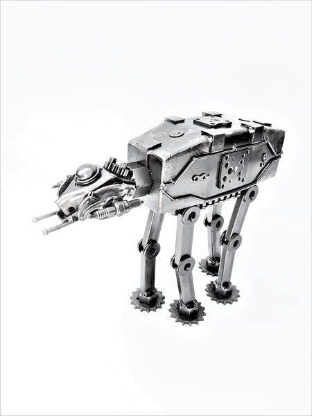 Star Wars - ATAT Big
