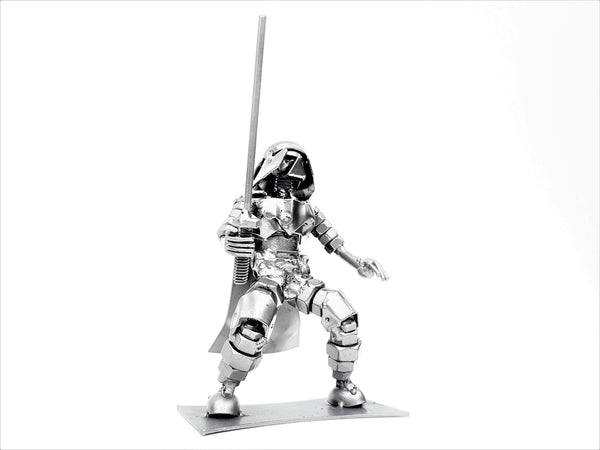 Star Wars - Darth Vader Small UP Guard