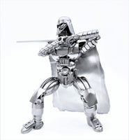 Star Wars - Darth Vader High Guard