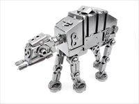 Star Wars - ATAT