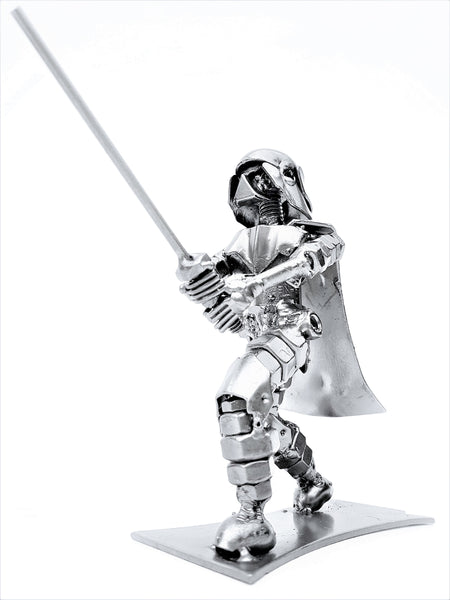 Star Wars - Darth Vader Small Collection Silver