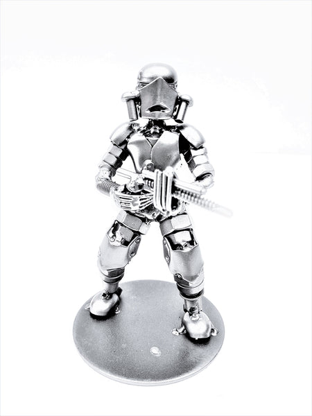 Star Wars - Storm Trooper Small Standing