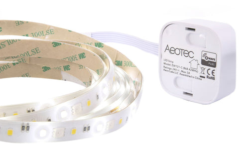 Aeotec LED Stripe 5m