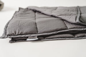 15lb weighted blanket
