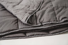 Load image into Gallery viewer, 20lb weighted blanket