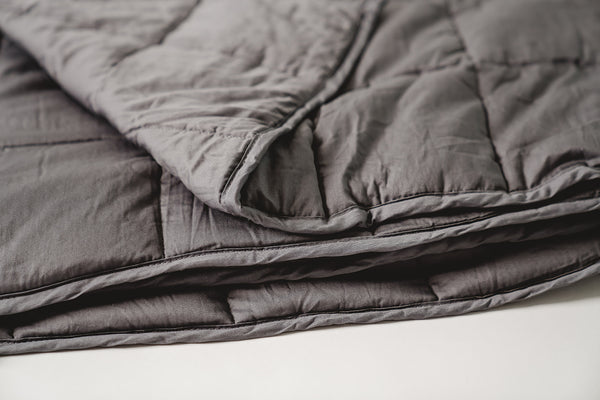 20lb weighted blanket