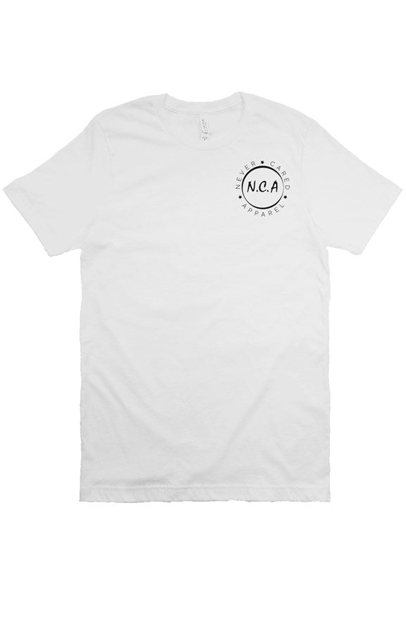 Bella Canvas T Shirt