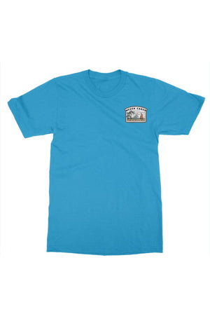 gildan mens t shirt