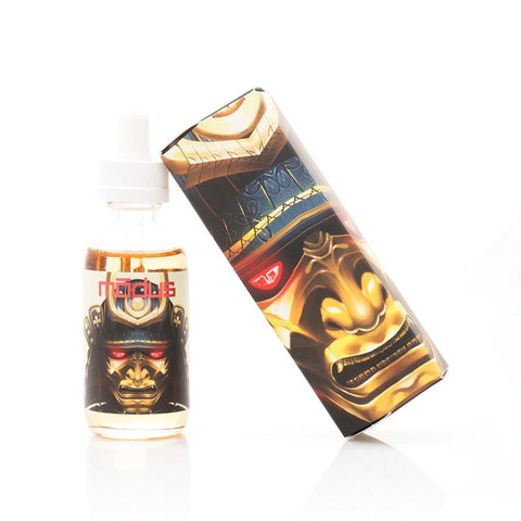 Image of Buy MODUS AKUMA E-Juice Vape Flavor