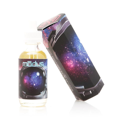Buy MODUS BUZZ E-Juice Vape Flavor