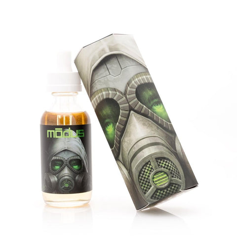 shop cheap MODUS RIOT e juice