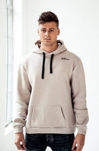 Load image into Gallery viewer, Limited Edition - Mike Williams Hoodie Beige