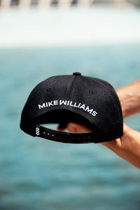 Mike Williams Cap