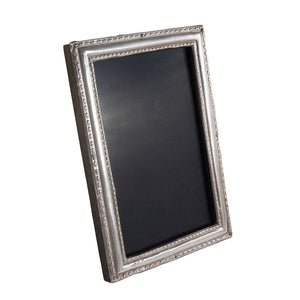 Rectangular Photograph Frame