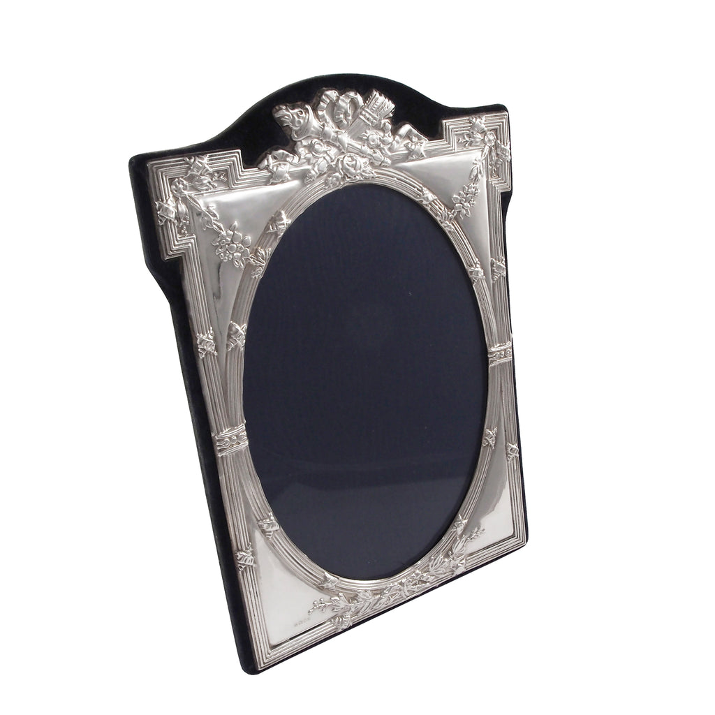 Item Of The Weekend:- Photograph Frame