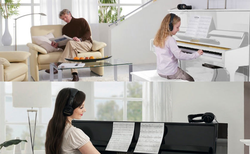 PianoDisc Systems