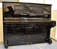Load image into Gallery viewer, Bechstein 8 Concert Used Upright Piano