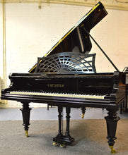 Load image into Gallery viewer, Bechstein B Grand Piano Second Hand
