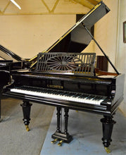 Load image into Gallery viewer, Bechstein A1 Grand Piano