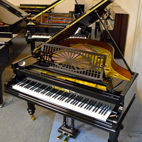 Bechstein A1 Grand Piano