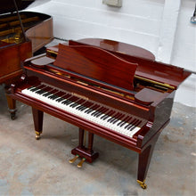 Load image into Gallery viewer, Bechstein S Baby Grand Piano
