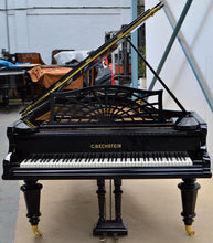 Load image into Gallery viewer, Bechstein V Grand Piano Used