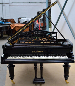Bechstein V Grand Piano Used