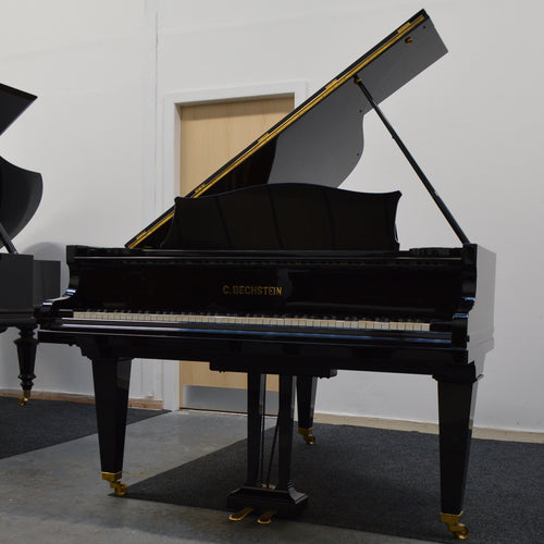 Bechstein Model M Grand Piano