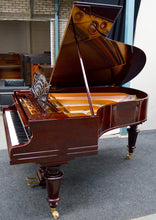 Load image into Gallery viewer, Bechstein model A Secondhand Grand Piano