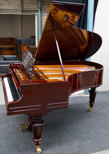 Bechstein model A Secondhand Grand Piano