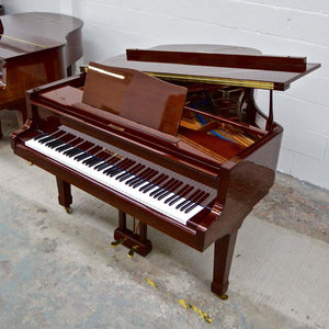 Bluthner 10 Used Grand Piano