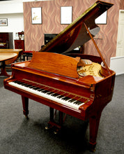 Load image into Gallery viewer, Steinway & Sons Used Grand Piano Model M
