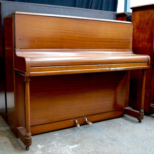 Maxime Freres of London Upright